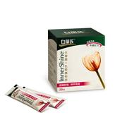 【白蘭氏木寡醣乳酸菌 30包/盒】耐胃酸孢子性長效活性菌