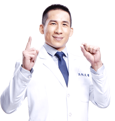 吳凱文 醫師